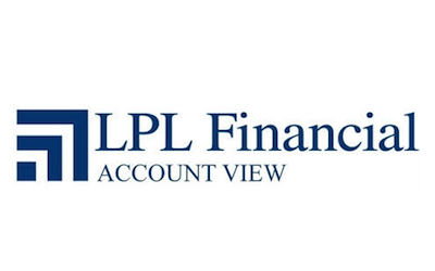 LPL AccountView