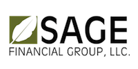 Sage Financial Group Logo