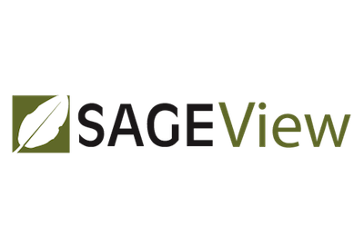 SageView Wealth Management